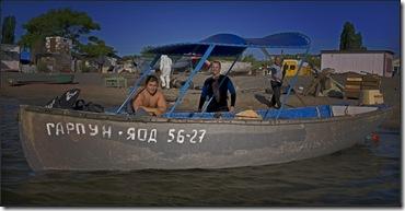 boat_tent (1680x869)