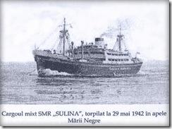 sylina_3